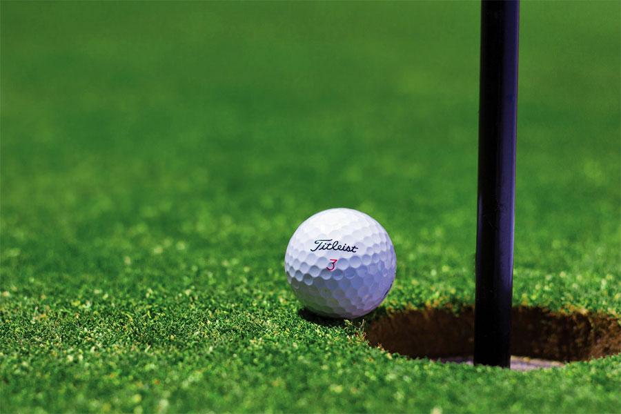 KB_Golf