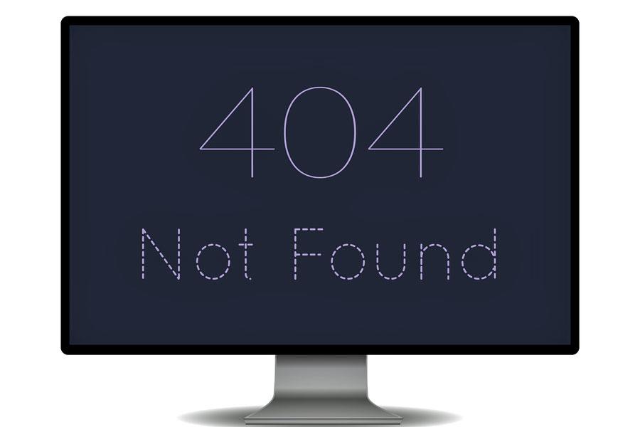 KB_Not-Found
